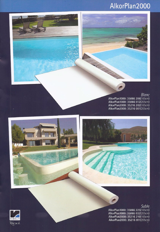 construction de piscine aubagne 13400 piscines provence etancheite esthetique. Black Bedroom Furniture Sets. Home Design Ideas
